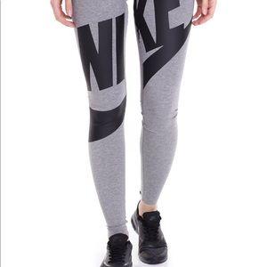 Nike Exploded Leggings